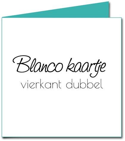 Welp KaartenvanMaarten.nl   Verhuiskaarten maken, verhuiskaarten zelf KK-67